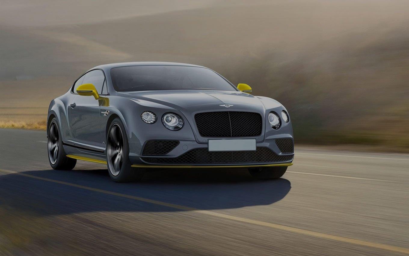 Common Problems With Bentley Continental GT | Euromotive