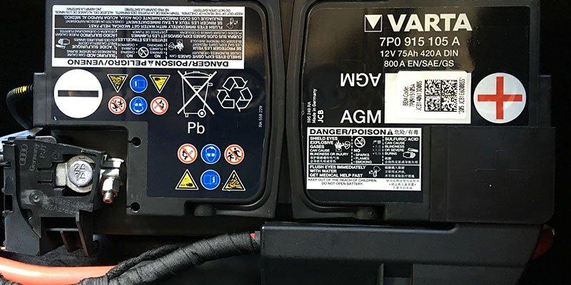 audi-battery-replacement