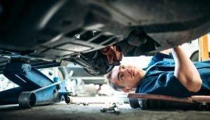 auto mechanic south florida