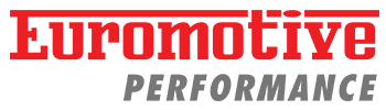 Euromotive Performance