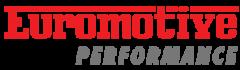 Euromotive Performance