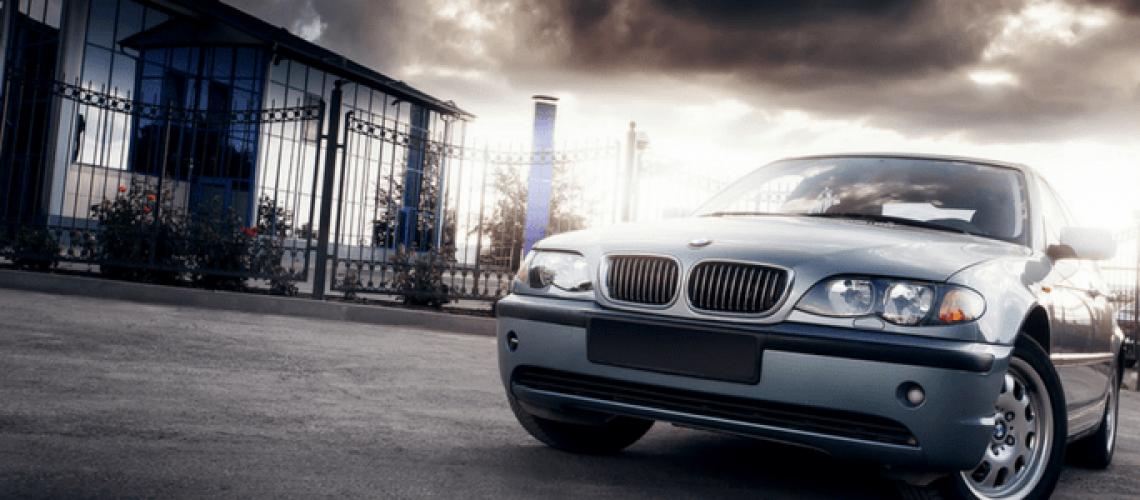 Hallandale-Beach-BMW-Repair